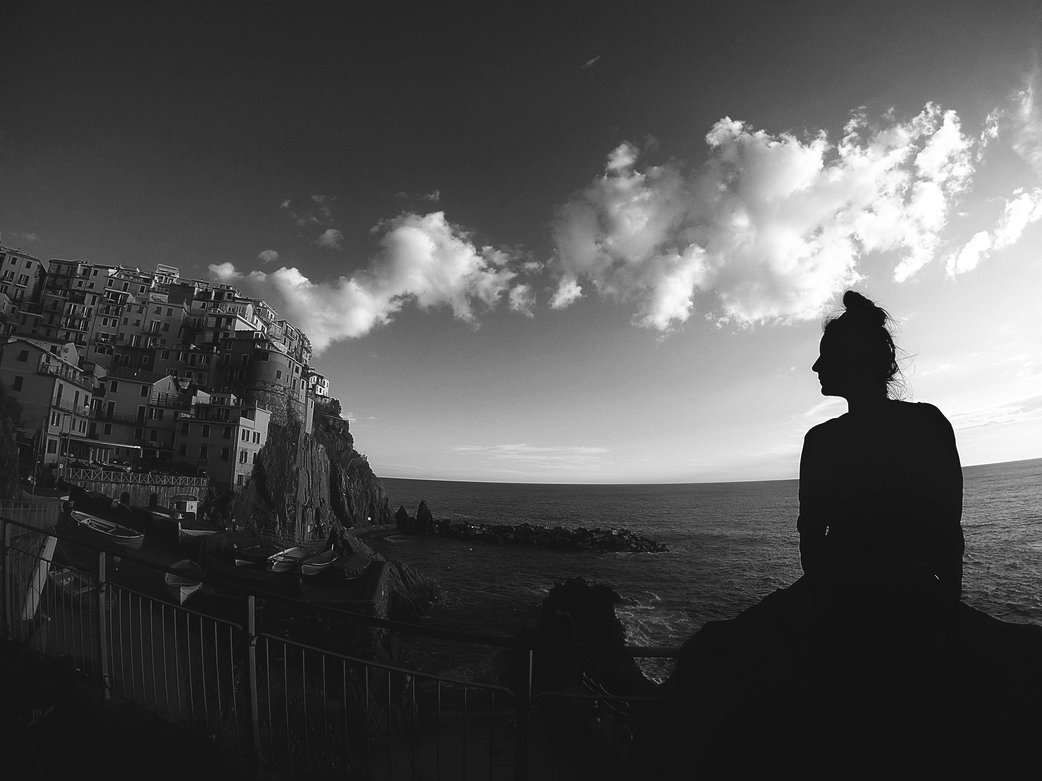 Cinque Terre (10)