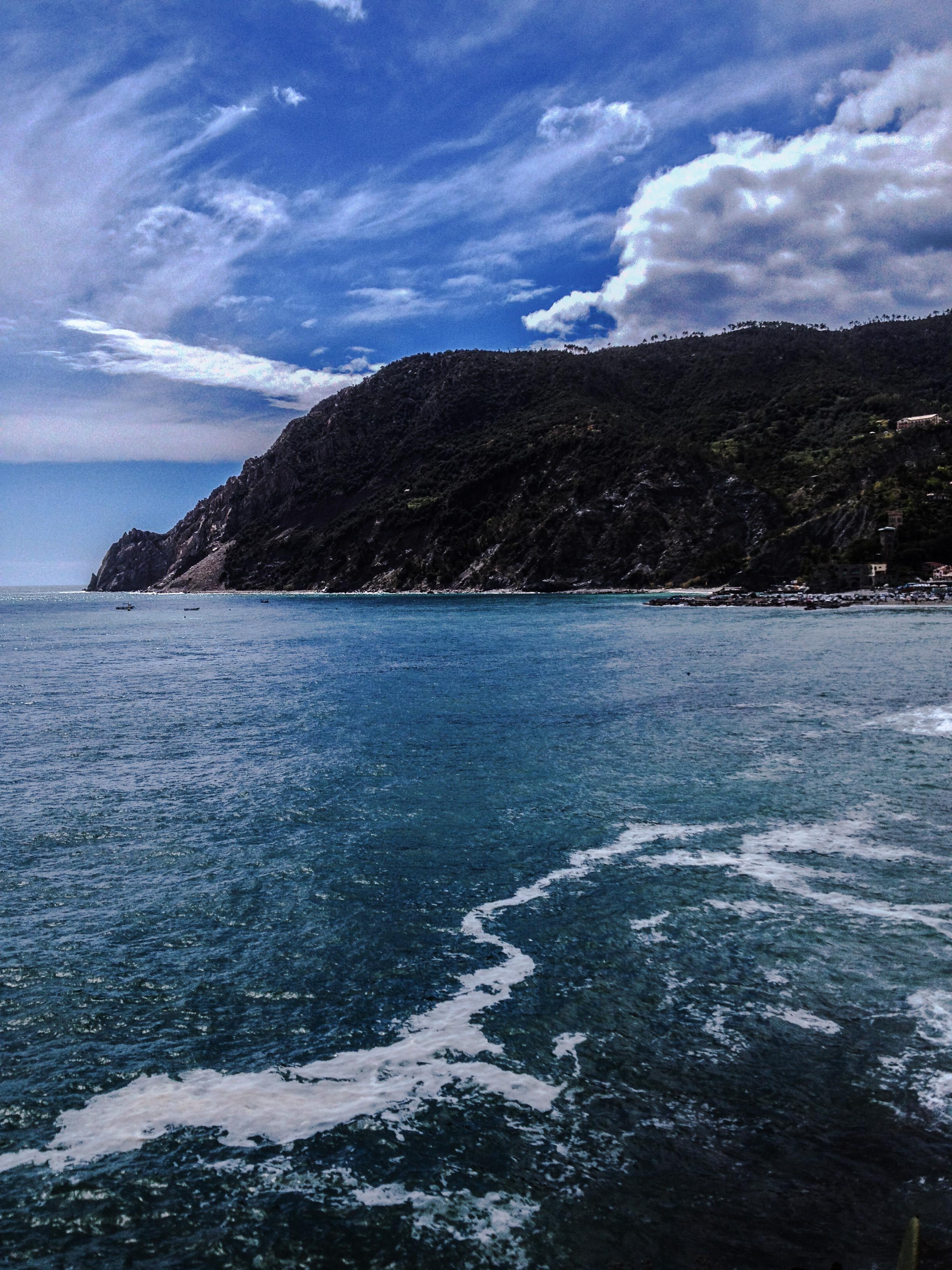 Cinque Terre (16)
