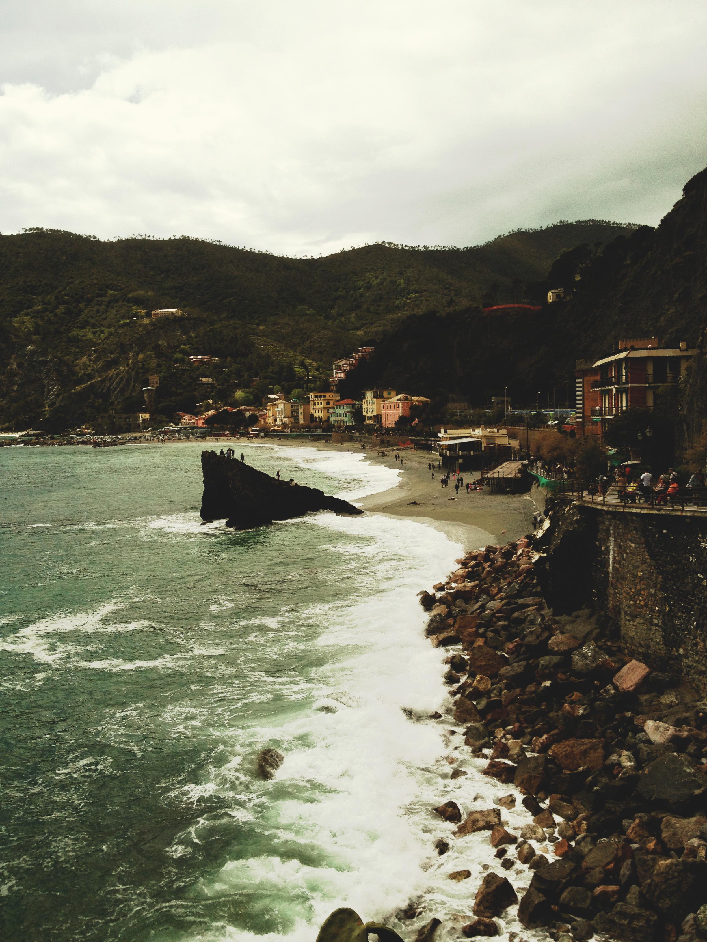Cinque Terre (17)