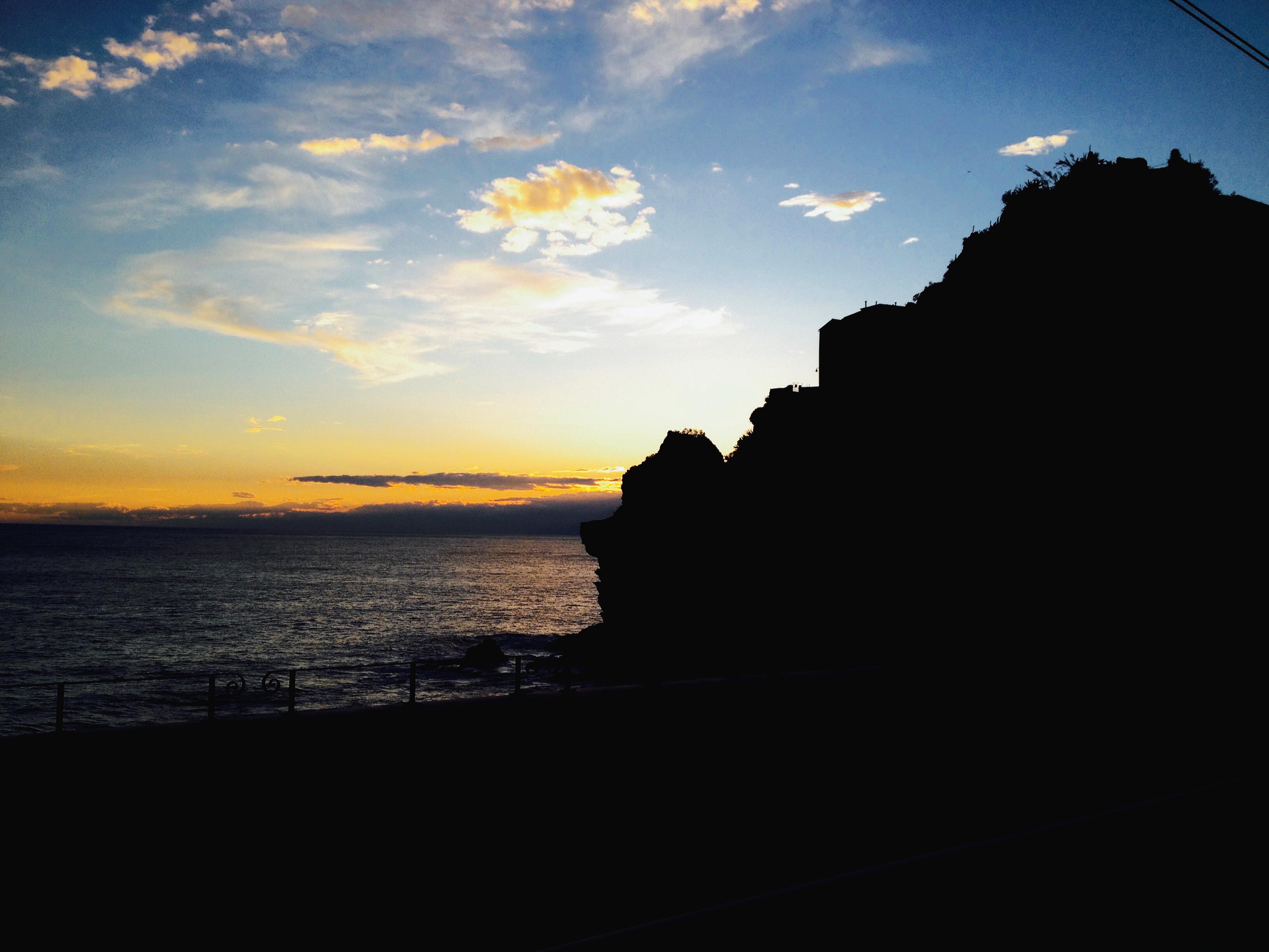 Cinque Terre (31)