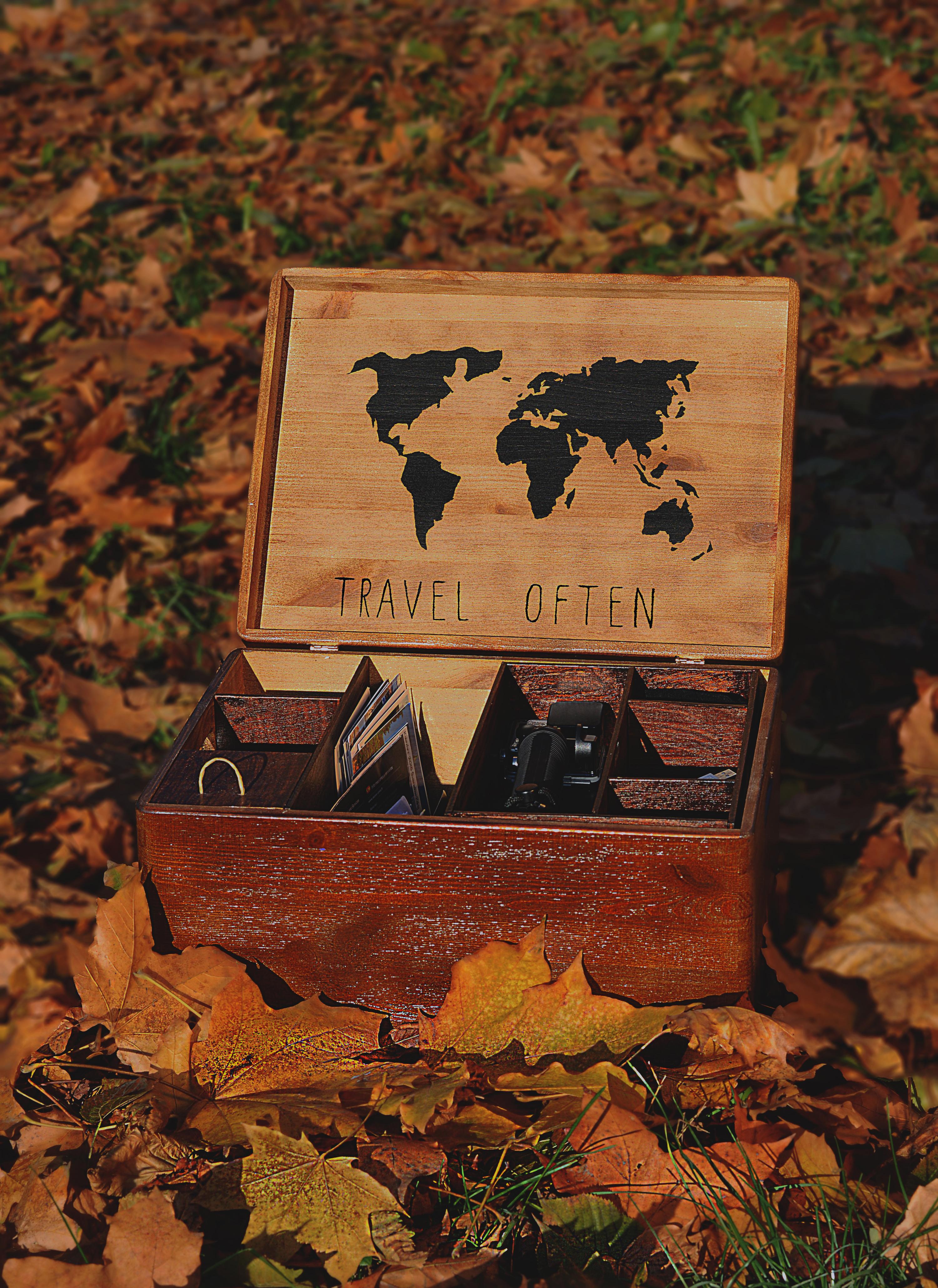 travel box (2)