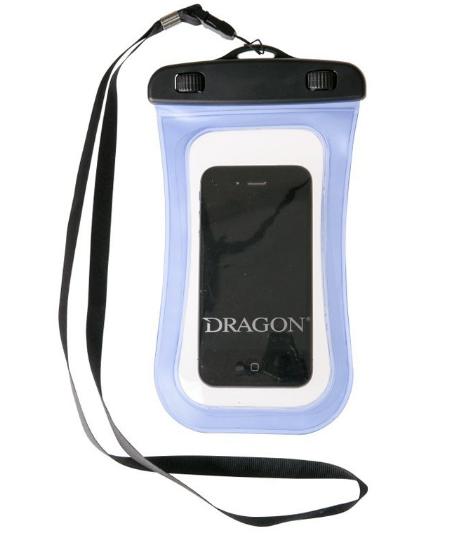 Wodoszczelne etui DRAGON na telefon M 6506291628 - Allegro.pl - Więcej niż aukcje.