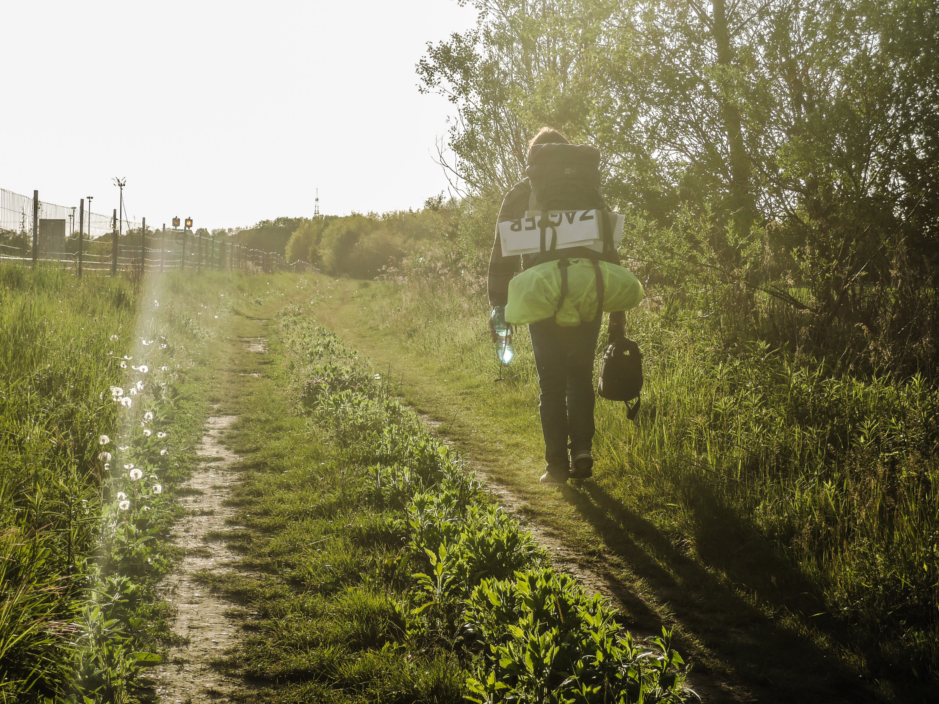 Połącz Kropki - blog o podróżach 4