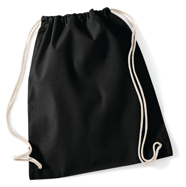 Worko plecak z własnym nadrukiem - Kate Traveller - Blog podóżniczy